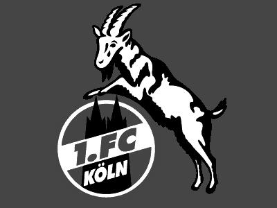 fc-koln