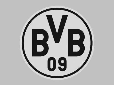 Kunden Referenzen_Borussia Dortmund