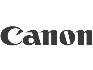Kunden_Referenzen_Canon