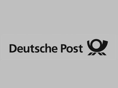 Kunden_Referenzen_Deutsche Post AG