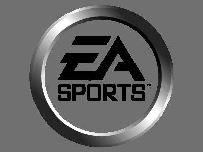 fussballmarkt-kunden-referenzen_ea-sports2