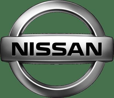 Fussballmarkt_Sutu_Kunden_Referenzen-NISSAN