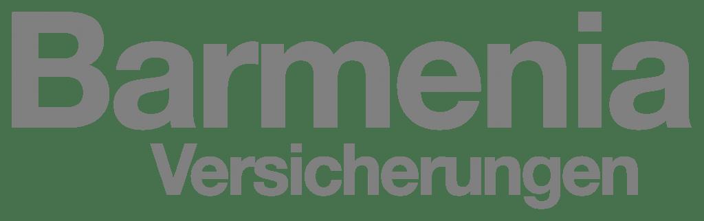 Logo-Barmenia_Sutu-Footballwall-1024x322