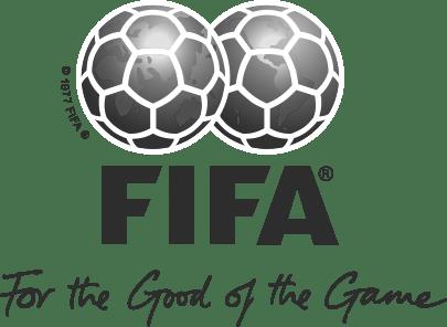 Logo-FIFA_Sutu-Footballwall