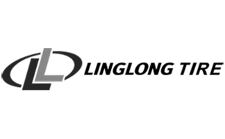 Logo-Linglong_Sutu-Footballwall2