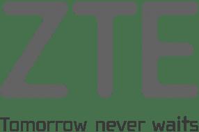 Logo-ZTE_Sutu-Footballwall2
