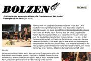 fussball-freestyler-ballkuenstler-jonglieren-fussball-artisten-bolzen-2008