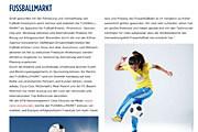 fussball-freestyler-ballkuenstler-jonglieren-fussball-artisten-sponsors_best_case_report_2011