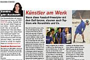 fussball-freestyler-ballkuenstler-jonglieren-fussball-artisten-sponsors_euro-soccer-schweiz-2008