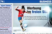 fussball-freestyler-ballkuenstler-jonglieren-fussball-artisten-sportwoche-schweiz-2010