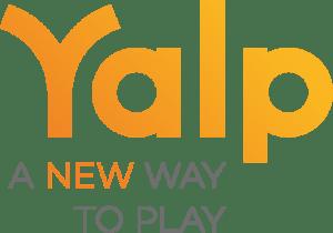 FUSSBALLMARKT Partner YALP Interactive