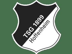 SUTU Kunde TSG Hoffenheim