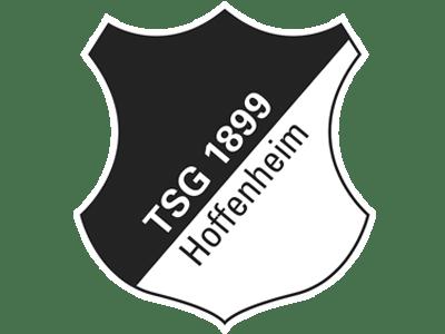 fussballmarkt-sutu-kunden-referenzen-tsg-hoffenheim-saisoneroeffnung-2016