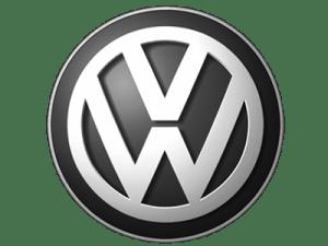 SUTU Kunde Volkswagen