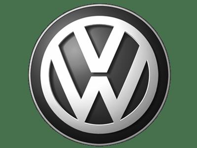 fussballmarkt-sutu-kunden-referenzen-volkswagen-vfl-wolfsburg