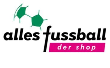 Partner_alles fussball der Shop Köln_Bonn
