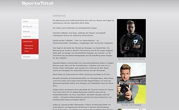 Partner_SportsTotal Köln Reus