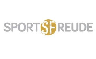 Partner_Sportsfreude Sascha Fabian