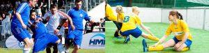 Fußball-Events_Firmenturniere_HMI_Vaillant World Cup