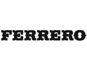 unden Referenzen_Ferrero