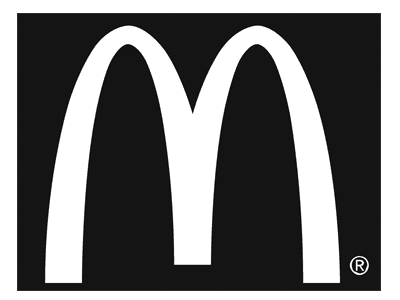 Kunden Referenzen_McDonalds