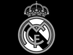 Kunden Referenzen_Real Madrid