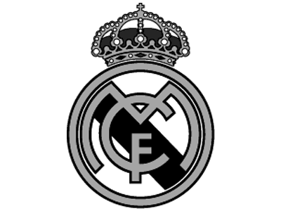 Kunden Referenzen_Real Madrid