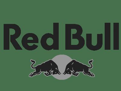 Kunden Referenzen_Red Bull