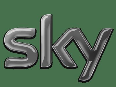 Kunden Referenzen_Sky Deutschland