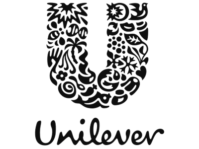 Kunden Referenzen_Unilever