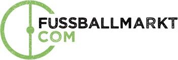 FUSSBALLMARKT – Agentur für Sportmarketing & Fußball-Events
