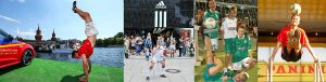 Ballkünstler Tommy Rist_Panini Bursaspor