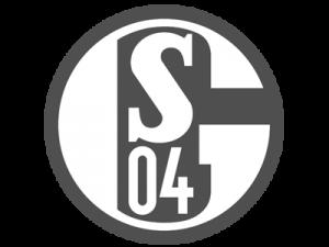 Sutu Kunden_FC Schalke 04 Sponsoring