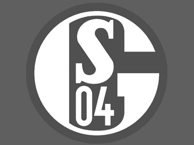 fussballmarkt-sutu-kunden-referenzen_fc-schalke-04-saisoneroeffnung-sponsoring