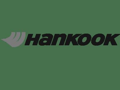 Sutu Kunden_Hankkok Europa-League Finale