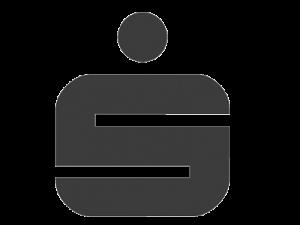 Sutu Kunden_Sparkasse
