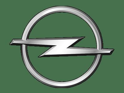 Sutu Kunden_Opel Sponsoring