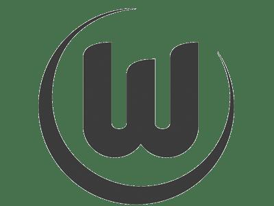 fussballmarkt-sutu-kunden-referenzen_vfl-wolfsburg-saisoneroeffnung