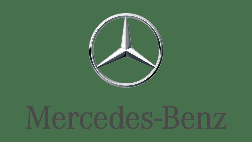 Mercedes-Benz-logo-2011-1920x1080-1024x576