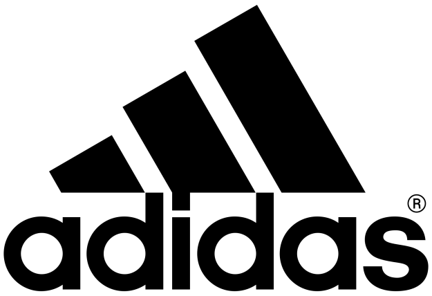 Adidas_Fussball-Eventmodul-ICON-FOOTBALLRING