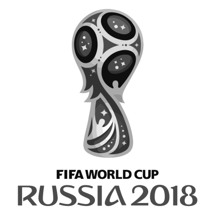 FIFA-World-Cup-2018_Fussball-Eventmodul-ICON-FOOTBALLRING