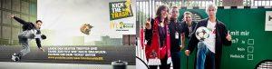 Julian Hollands Ballakrobat_Kick the trash McDonalds